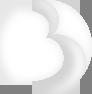 Guangcailun 10pcs r/éutilisables Couches pour b/éb/és en Coton Couches lavables Inserts 3 Couches pour Nourrissons Couches Soins b/éb/é
